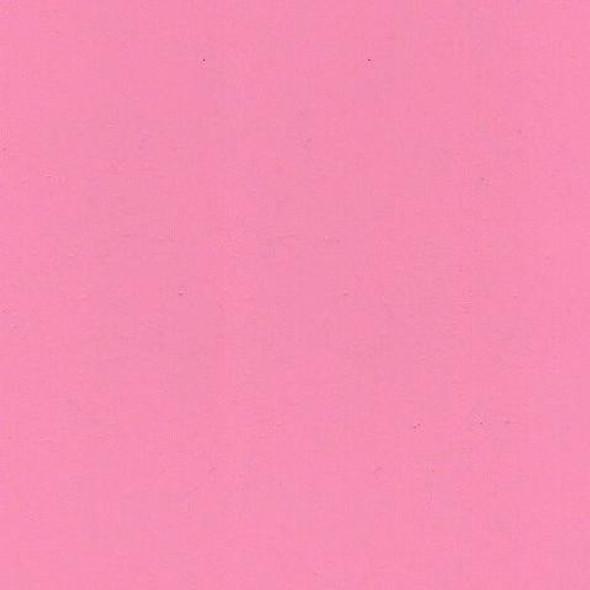 Mission Models Paints Color MMS-005 Pink Primer use when spraying red MMS-005 Mission Models Paints