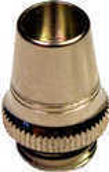 0.6mm Air Cap for Evolution, Grafo and Colani Airbrushes 123783 Harder and Steenbeck