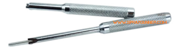 Airbrush Maintenance Tools NN-AC20 NO-NAME brand