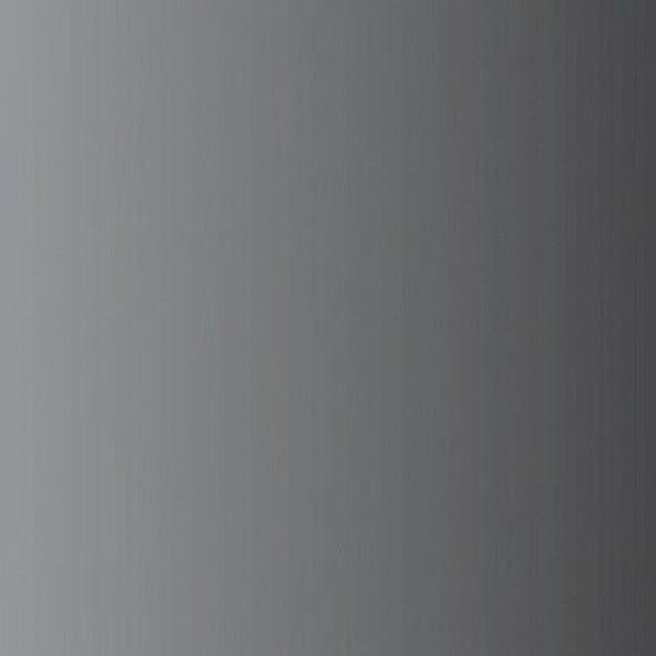 Molotow Chalk Marker Metallic Silver 4-8mm Tip 328.001 MOLOTOW