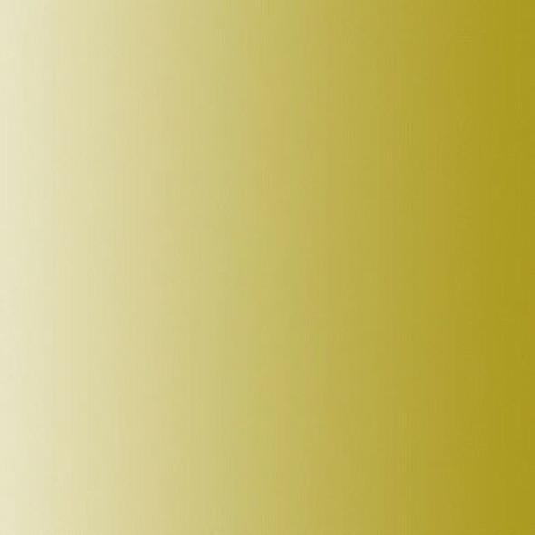 Molotow Chalk Marker Metallic Gold 15mm Tip 628.002 MOLOTOW