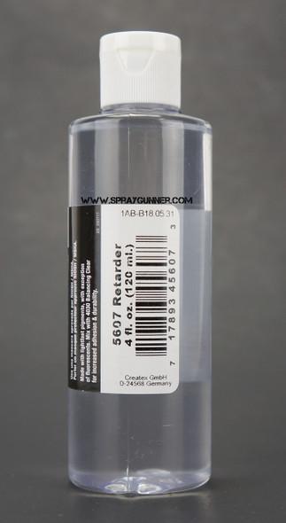 Createx Airbrush Colors Retarder 5607 5607 Createx