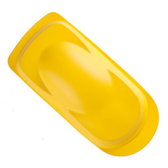 AutoBorne Sealer Yellow 6004 32oz 6004-32 Createx