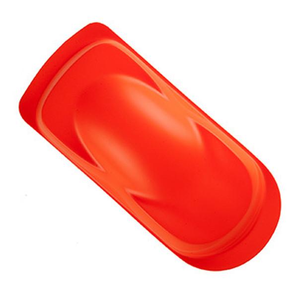 AutoBorne Sealer Orange 6005 32oz 6005-32 Createx