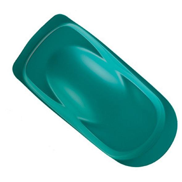 AutoBorne Sealer Green 6010 32oz 6010-32 Createx