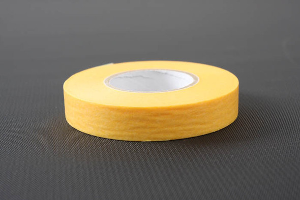 Tamiya Masking Tape Refill 10mm 87034 Tamiya