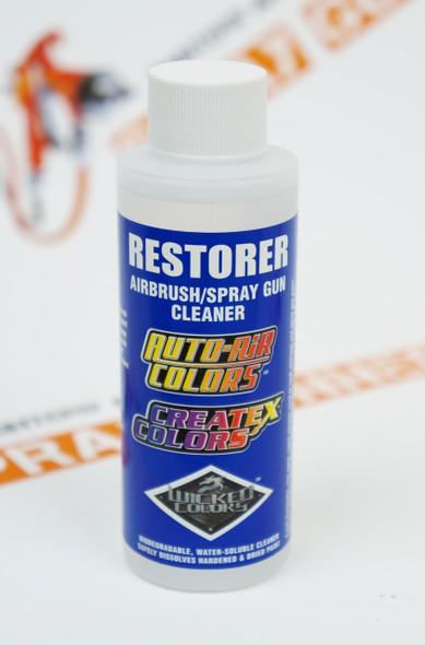 Createx 4008 Restorer 4oz 4008-04 Createx