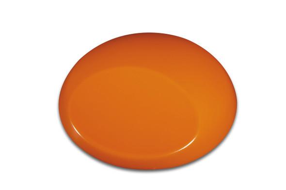 Wicked Orange W004 W004 Createx