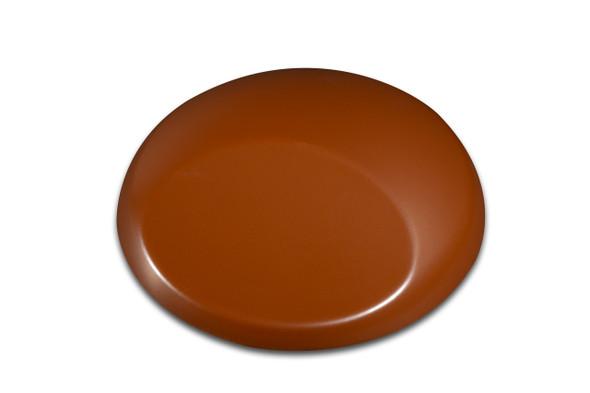 Wicked Brown W010 W010 Createx