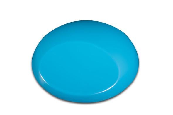 Wicked Laguna Blue W013 W013 Createx