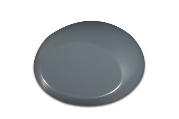Wicked Grey W014 W014 Createx