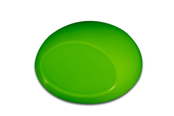 Wicked Apple Green W016 W016 Createx