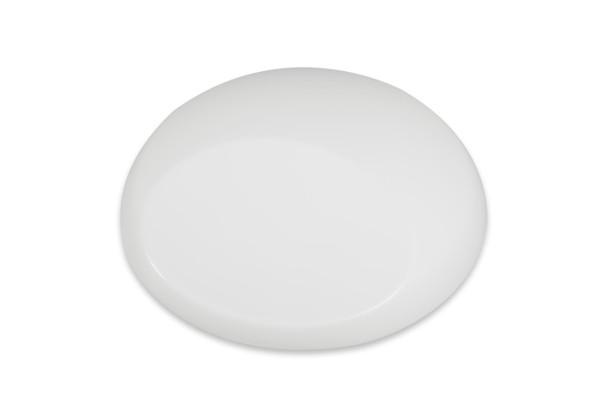 Wicked Opaque White W030 W030 Createx