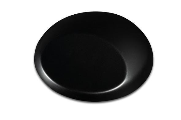 Wicked Detail Black W051 W051 Createx