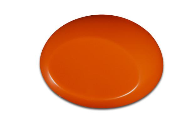 Wicked Detail Orange W054 W054 Createx