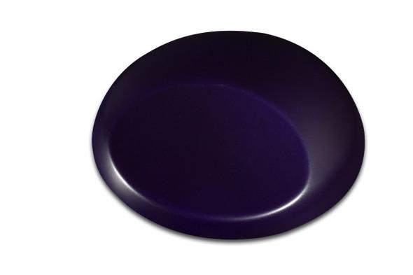 Wicked Detail Violet W055 W055 Createx