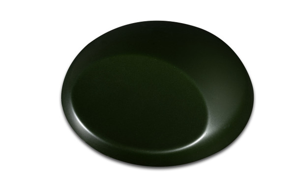 Wicked Detail Moss Green W059 W059 Createx