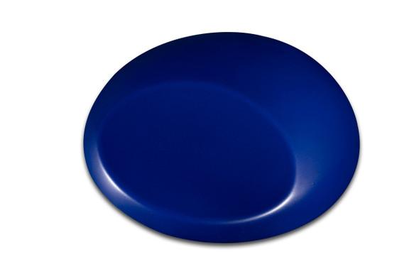 Wicked Detail Cobalt Blue W061 W061 Createx