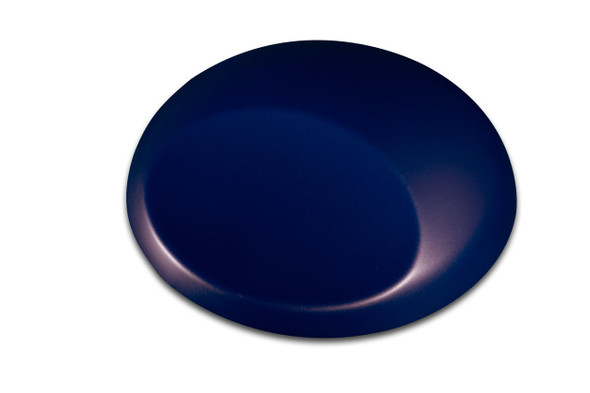 Wicked Colors Detail Cerulean Blue W062 W062 Createx