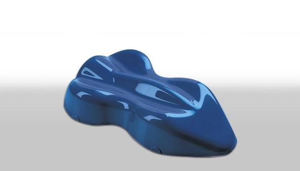 Custom Creative Water-Based Paint Sky Blue BCW-SB-60 Custom Creative