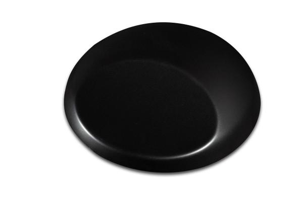 Wicked Colors Detail Black Magenta W075 W075 Createx