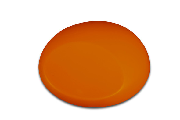 Wicked Fluorescent Sunburst W025 W025 Createx