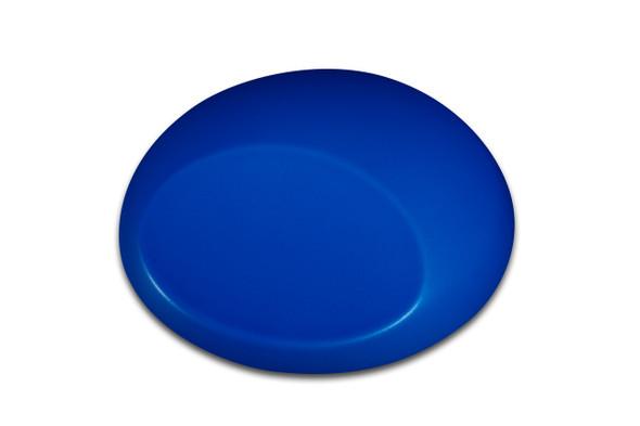 Wicked Fluorescent Blue W028 W028 Createx