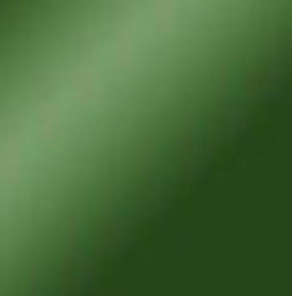 Mr Hobby Gundam Marker Metallic Green GM18 GM18 GSI Creos Mr Hobby