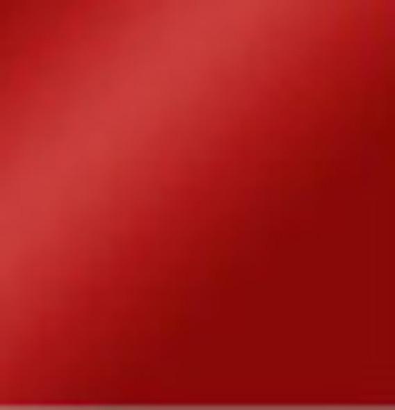 Mr Hobby Gundam Marker Metallic Red GM16 GM16 GSI Creos Mr Hobby