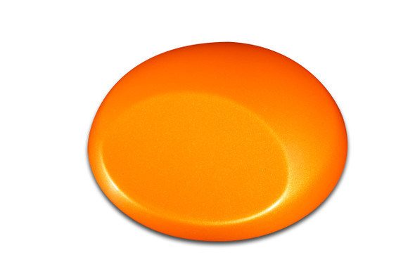Createx Wicked Pearl Orange W306 W306 Createx