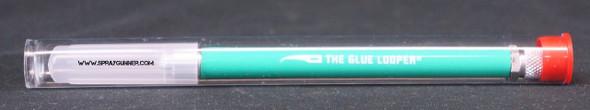The Glue Looper Handle CVD-104 Creative Dynamic