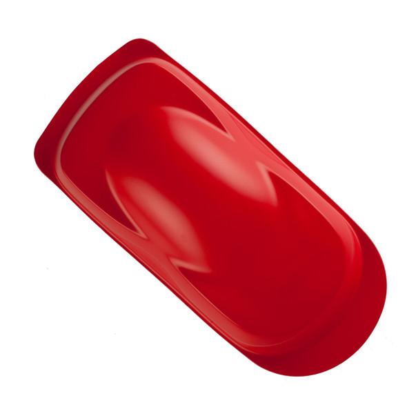 AutoBorne Sealer Red 6006 16oz leaked cap