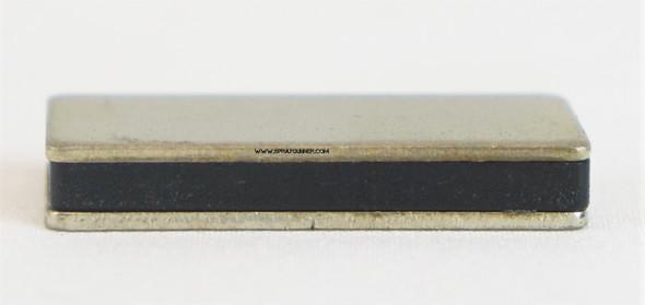 SharpenAir Replacement Stone Sharpen-grit