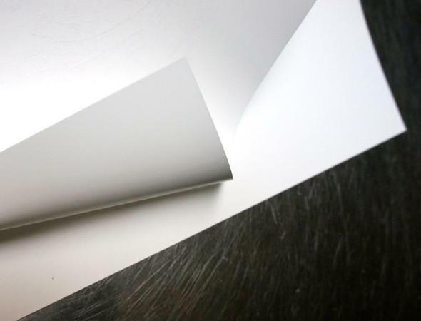 Blair Synthetic Paper 1 Sheet 27 x 39 BLSP-003 BLAIR