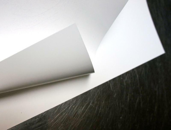 Blair Synthetic Paper 1 Sheet 13 x 19 BLSP-004 BLAIR