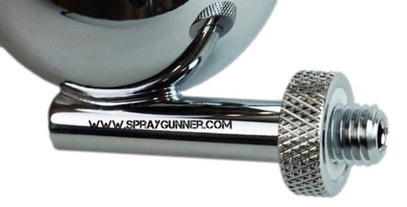 Grex Cup 50 cc CP50-2 Grex Airbrush