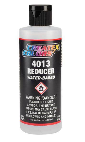 4013 Createx Water-Based Reducer 4013 Createx