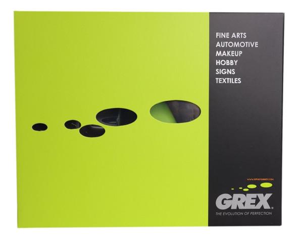 Grex TritiumTS7 TS7Tritium Grex Airbrush