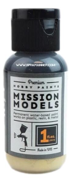 Mission Models Paints Color MMP-127 Concrete 1 MMP-127 Mission Models Paints