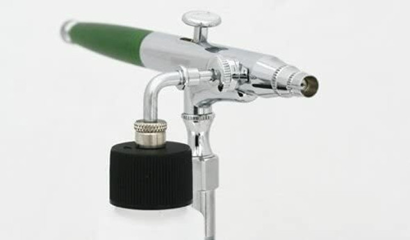 Grex AD31 side adapter AD31 Grex Airbrush