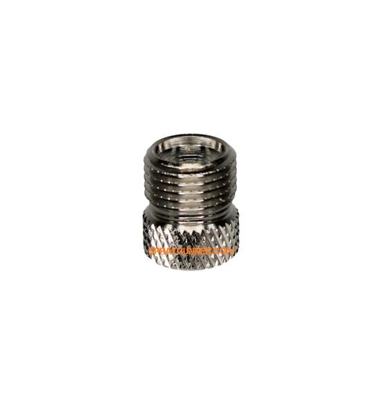 Grex Adapter - AD16 AD16 Grex Airbrush