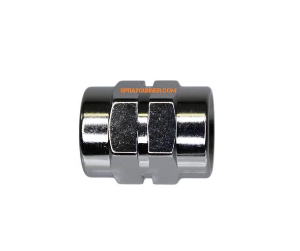 Grex Adapter - AD24 AD24 Grex Airbrush