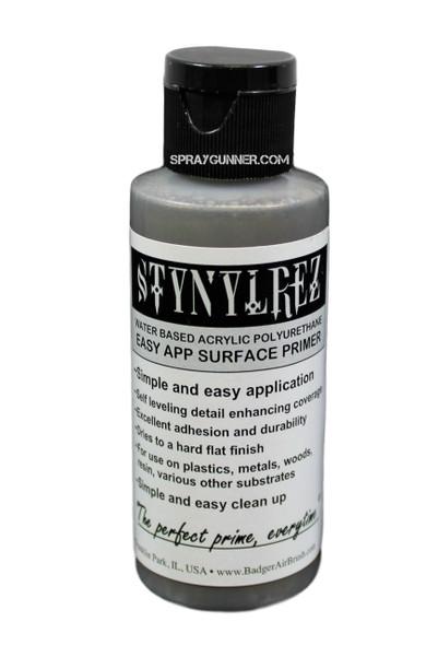 Badger STYNYLREZ Primer - Bronze SNR-214 Badger