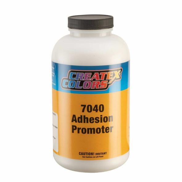 Createx Scenix Adhesion Promoter 7040 32oz 7040-32 Createx