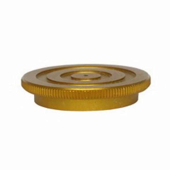 Paint cup lid Paasche Talon TG-4 Paasche