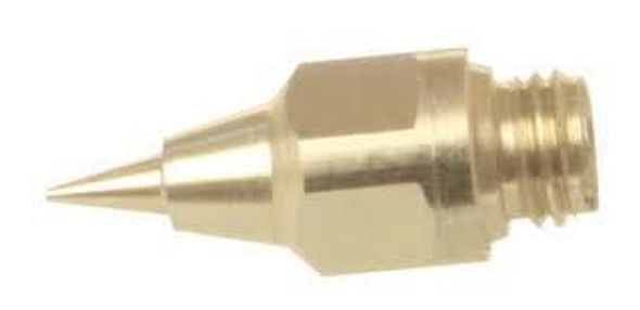 Nozzle 0.66mm for Paasche Talon and Vision TT-3 Paasche