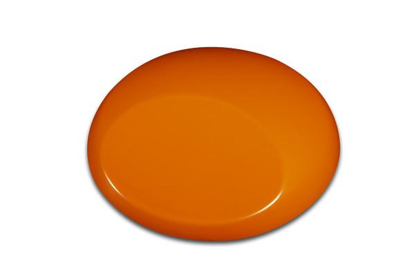 Wicked Opaque Pyrrole Orange W082 W082 Createx