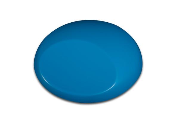 Wicked Opaque Daylight Blue W087 W087 Createx