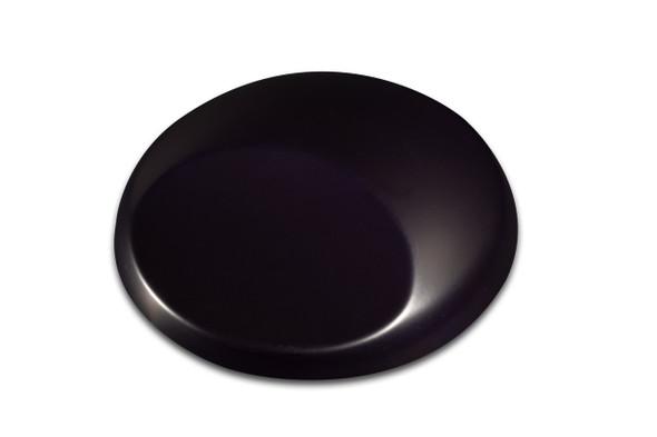 Wicked Opaque Dioxazine Purple W088 W088 Createx