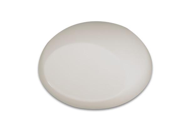 Wicked Opaque Opaque Cream W089 W089 Createx